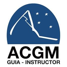 ACGM-logo
