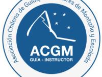 Formaciones Técnicas Guía/Instructor ACGM-CEM