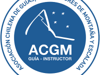 ACGM ya es candidata a la Unión Internacional de Asociaciones de Líderes de Montaña, UIMLA