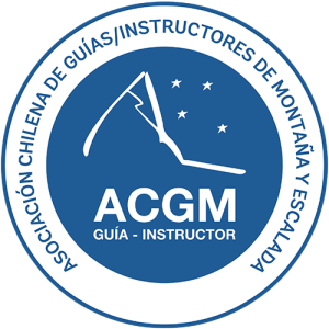 acgm_2015