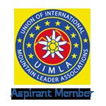 UIMLA - Aspirant Member